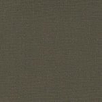 Chocolate Nolite Blackout FR Roller Shade