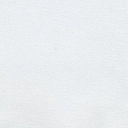 White Nolite Blackout FR Roller Shade